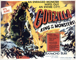 http://lifebetweenframes.blogspot.com/2014/01/godzilla-king-of-monsters.html