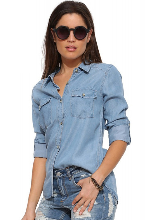 http://www.zaful.com/bleach-wash-pocket-denim-long-sleeve-shirt-p_39901.html