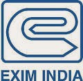 EXIM Bank Manager Recruitment 2014