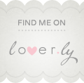 Find Me On Lover.ly