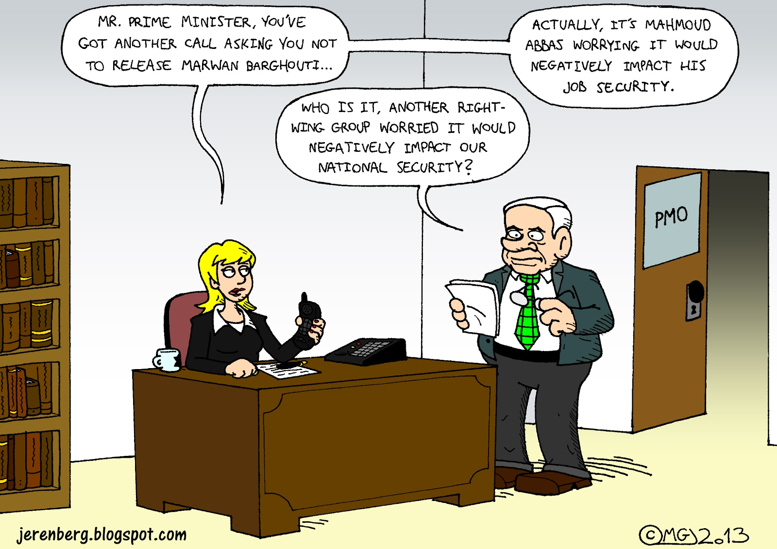 Mack Mr Wiring Diagram Another Blog About Confused Secretary Cartoon Information Of