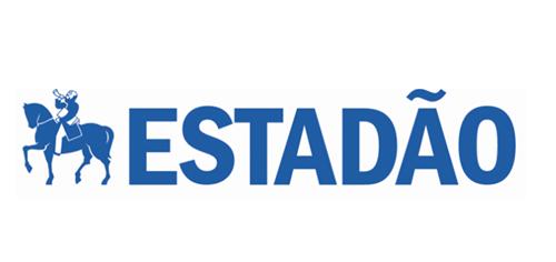 Jornal O Estado de S.Paulo