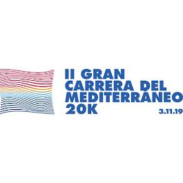 03-11-2019  II  CARRERA ALICANTE SANTA POLA