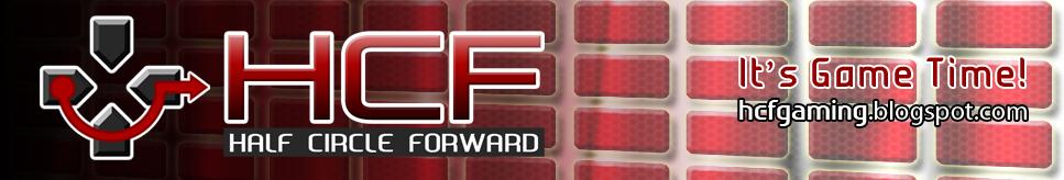 Half-Circle-Forward