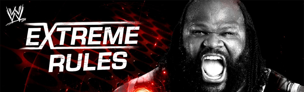 Download image Wwe Extreme Rules 2013 En Vivo Espa Ol PC, Android