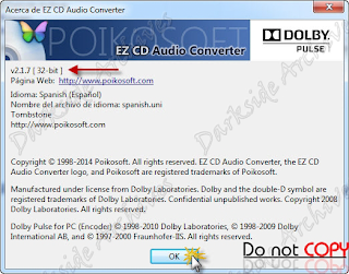 convert mpc to mp3 mac free