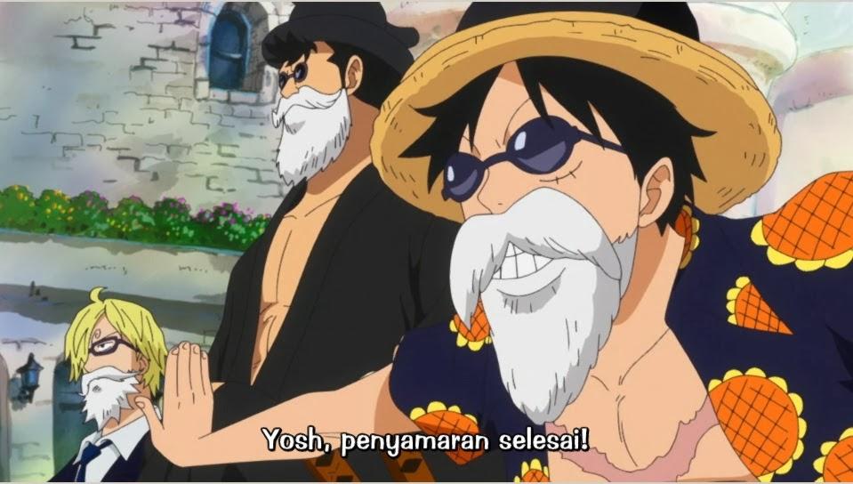 download film one piece episode 630 subtitle indonesia