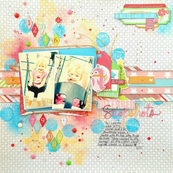 Missy Whidden Chickaniddy Crafts Printable Tags Layout