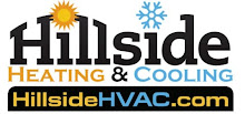 Hillside Heating and Cooling