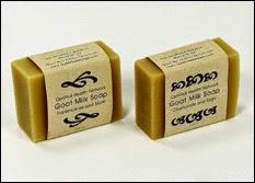 enema soap