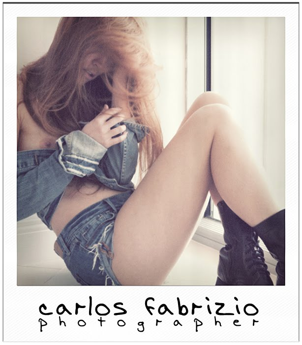 carlos fabrizio|photography blog