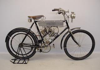 1906+Moto_Reve_V-twin.jpg