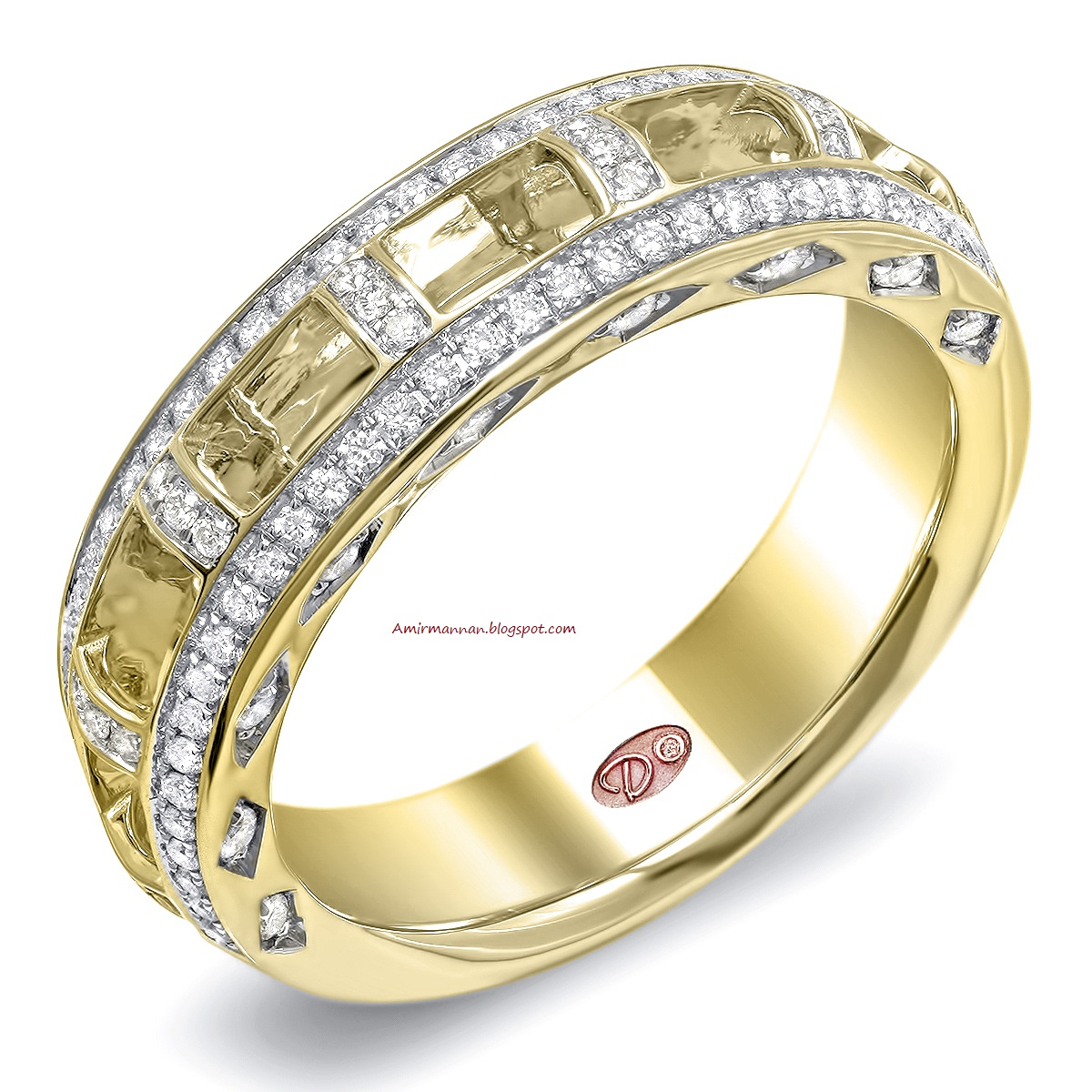 Engagement ring gents diamond engagement wedding ring 39 for Jewelry wedding rings