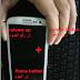 طرق حل مشاكل اعادة تشغيل الهاتف المتكرر لاجهزة الاندرويد