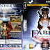 Capa Fable Anniversary Collection PC