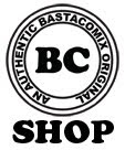BASTACOMIX SHOP