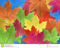 http://colourarte.blogspot.com/2015/10/challenge-5-fall-colors.html