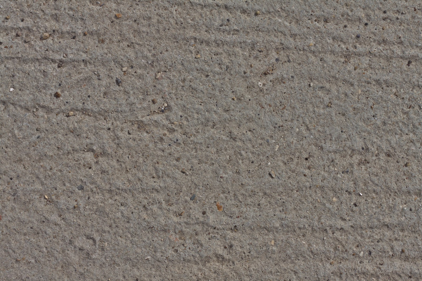 Concrete ground floor walkway pathway texture ver 3