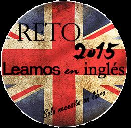 Reto 2015