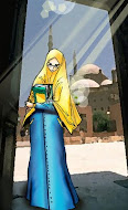 Mujahidah_Suri