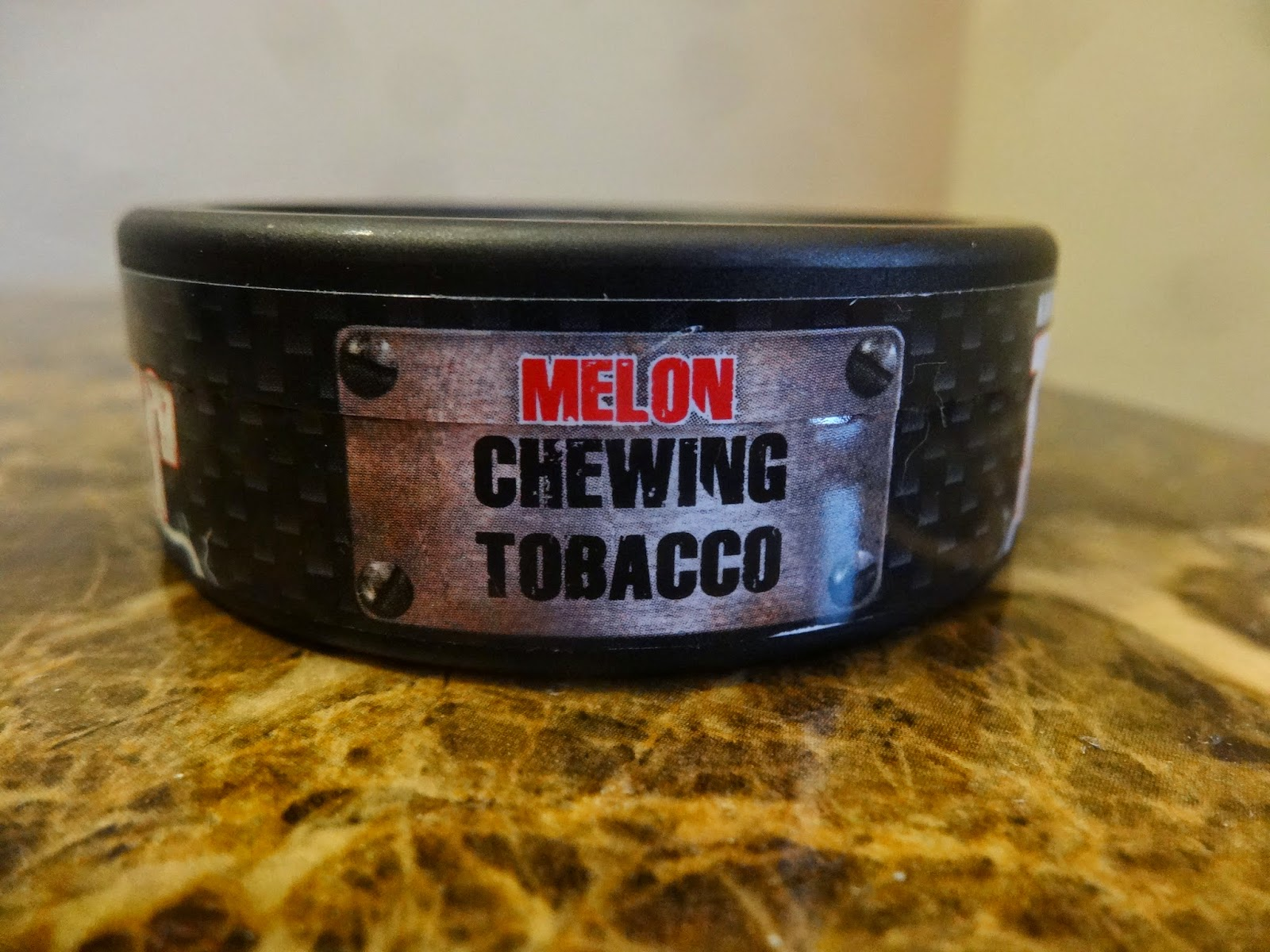 how to stop chewing tobacco products