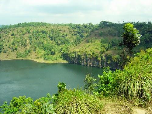 Tempat Wisata di Sekitar Probolinggo