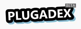 Plugadex - YouTube, Dicas, Música e muito mais. Sempre plugados!