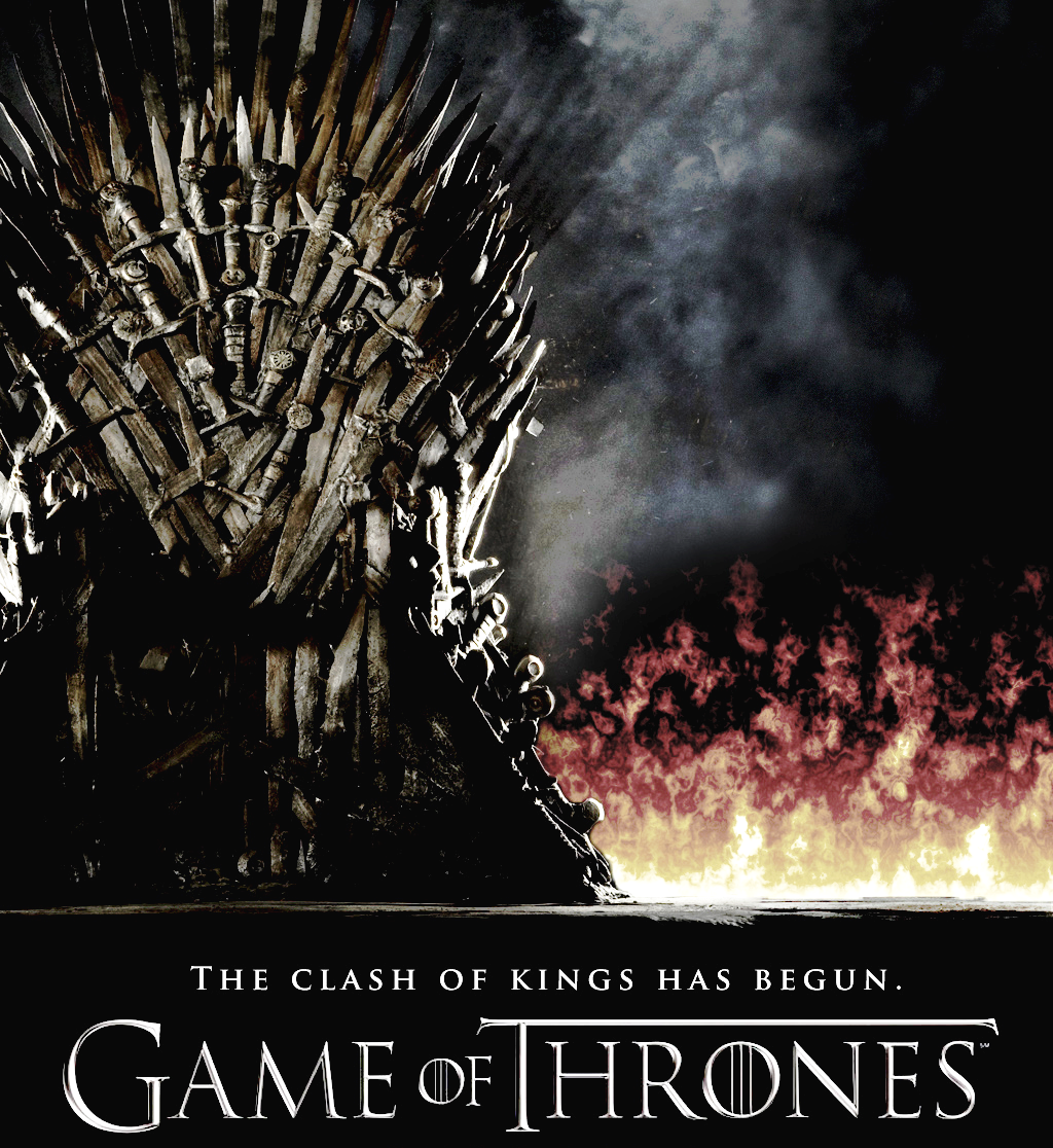 watch game of thrones online free putlocker