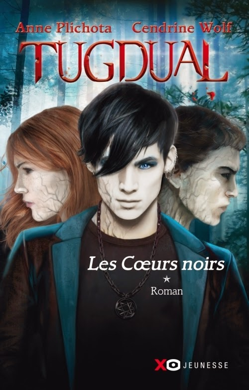 http://www.leslecturesdemylene.com/2014/11/tugdual-tome-1-les-coeurs-noirs-de-anne.html