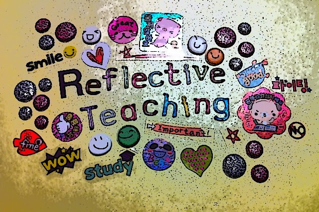 what is it to be a reflective teacher education essay Essay writing guide  get your head around tough topics at a-level with our teacher written guides  we have four lecturers, two in education and two in.