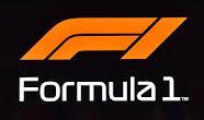 MUNDIAL  PILOTOS F1 2018