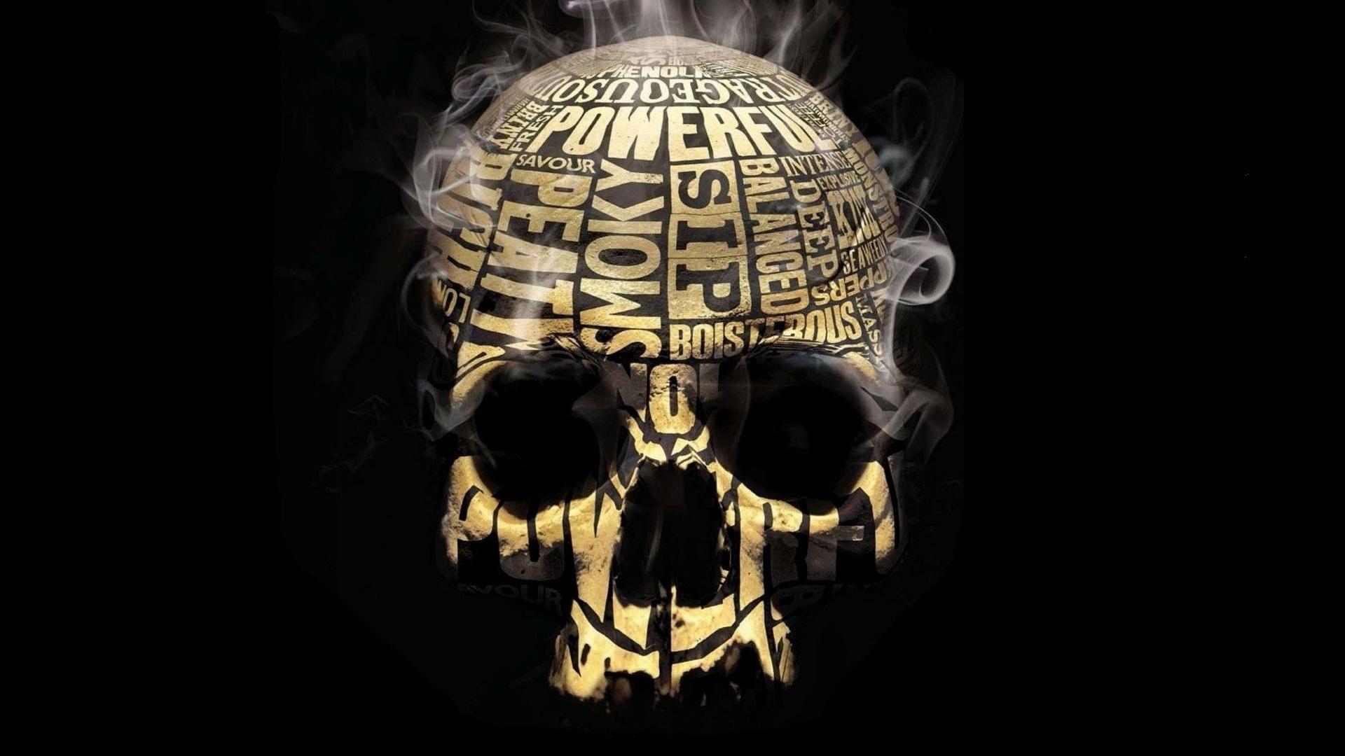 http://2.bp.blogspot.com/-Qmm0jnHBHv8/UIUJKj9t78I/AAAAAAAAMqo/60Yv_gtciAs/s0/skull-smoker-1920x1080.jpg