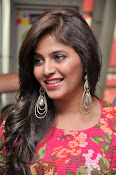 anjali latest glamorous photo gallery-thumbnail-15