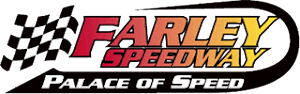 Farley Speedway Promotions Inc.