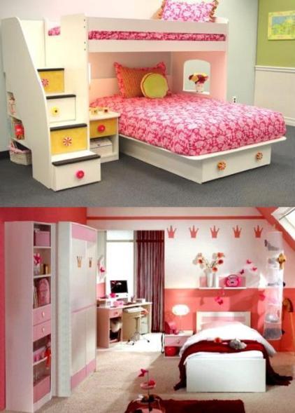 hedza+k%C4%B1z+bebek+odas%C4%B1+%2857%29 Kız Bebeği Odaları Dekorasyonu