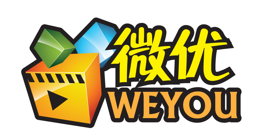 WeYou Channel