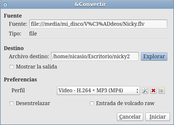 videolan-convertir.png