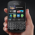 BlackBerry Q10 with QWERTY Keypad Smartphone Pre-order Started in India