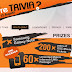 "U Mobile ""Got More Trivia?"" Contest"