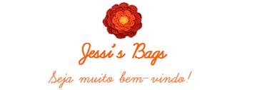 Jessi's Bags