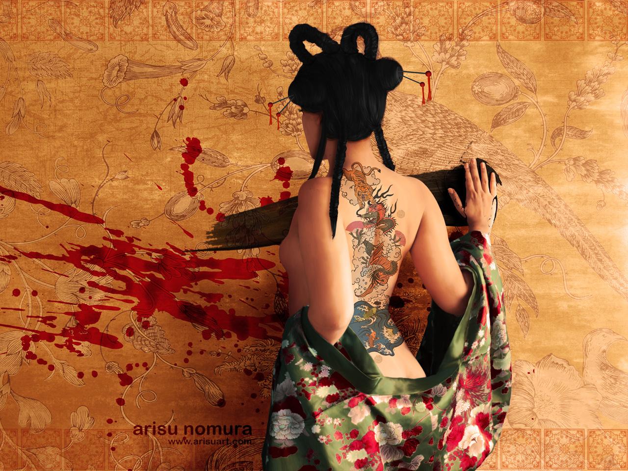 http://2.bp.blogspot.com/-Qmyiaf0KnGo/TnxcIMlRF4I/AAAAAAAABRg/cqbgvWpsmMk/s1600/Tiger+Girl+Tattoo-461776.jpeg