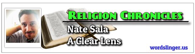 http://www.religionchronicles.info/re-nate-sala.html