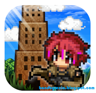 Tower of Hero Mod Apk v1.2.8