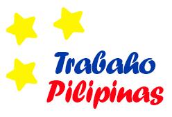 Trabaho sa Pilipinas