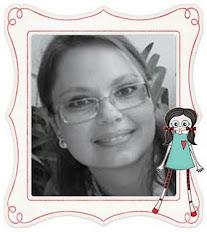 Aninha Siqueira