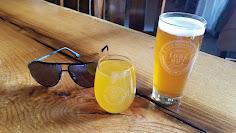 Beer Festivals in Asheville