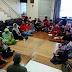 "Cerita gathering raya ""Tok Ali & Tok Jah"" 2014"