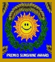 Rallo de Sol