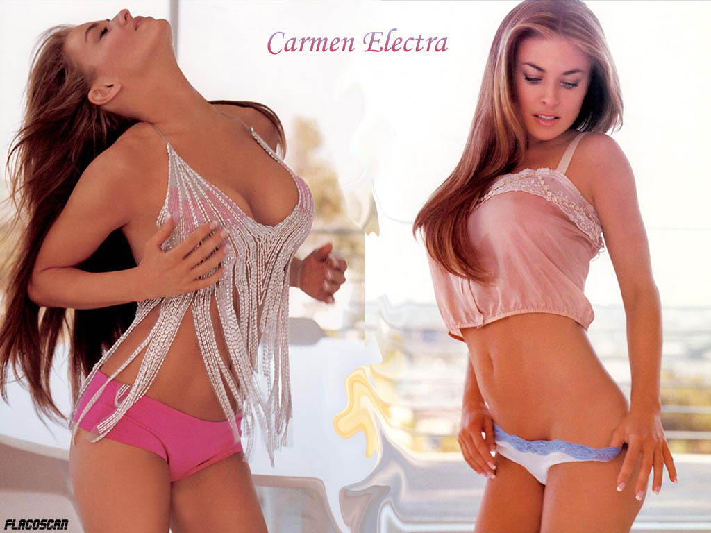 http://2.bp.blogspot.com/-Qn43XqGvS74/TbAYRtr_YTI/AAAAAAAABk8/szq8tz0n-94/s1600/carmen_electra_19.jpg