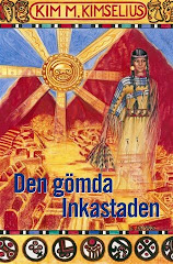 Den gmda Inkastaden